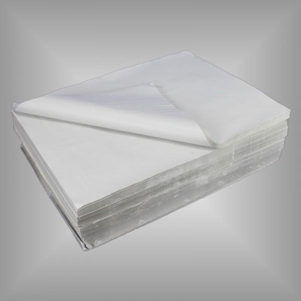 Packseide 37,5 x 50 cm
